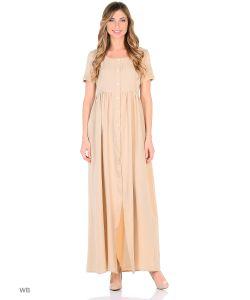 Love&Light   Платье
