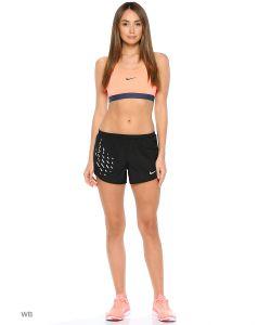 Nike | Шорты W Nk Dry Mod Tempo Short Gx
