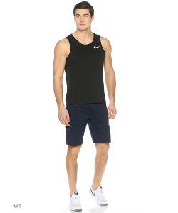 Nike | Майка M Nk Dry Miler Tank