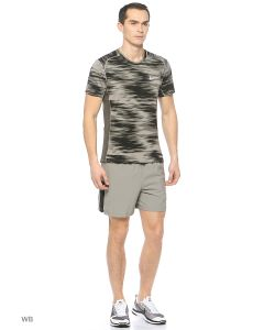 Nike | Шорты M Nk Flx Chllgr Short 5in