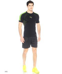 Puma | Шорты It Evotrg Woven Shorts