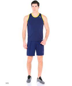 Puma | Шорты It Evotrg Shorts