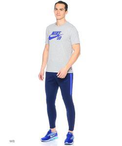 Nike | Футболка Sb Logo Tee