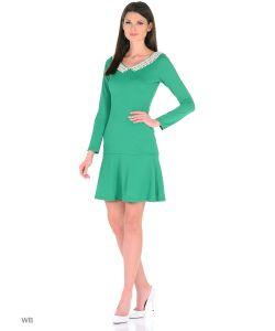 Lussotico   Платье