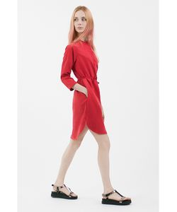 Monoroom   Платье One Color Kw5