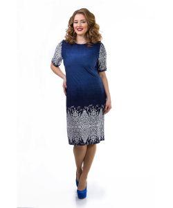 Liza Fashion   Платье