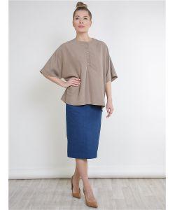 MAYAMODA | Блуза