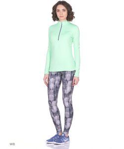 Nike | Лонгслив Element Half Zip