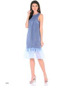 St.Radost | Платье