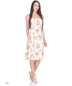 Vis-a-Vis | Платье