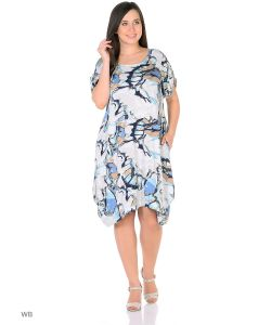 Shalle | Платье