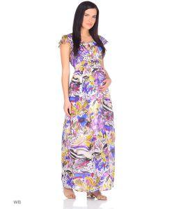 MammySize | Платье