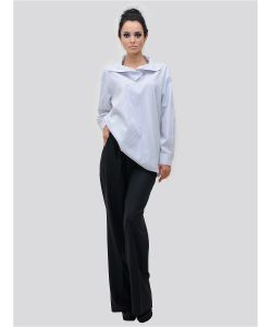 MAYAMODA | Рубашка