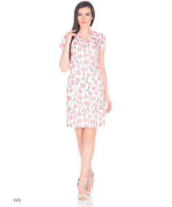 Фэст | Платье
