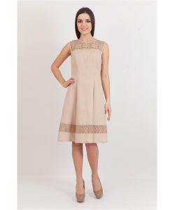 Chateau Fleur | Платье
