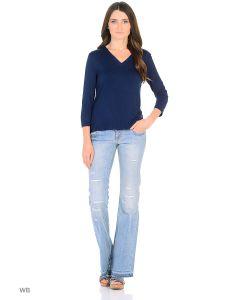 Modis | Пуловер