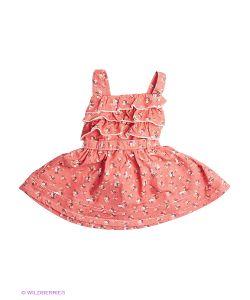 Батик | Платье Цветочек