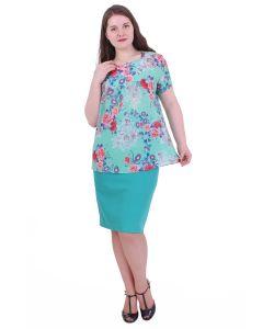 Regina Style | Блузка