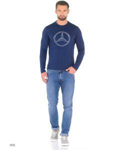 Mercedes Benz | Джемпер