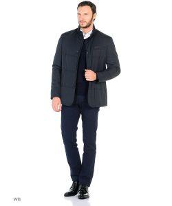 Valenti | Куртка