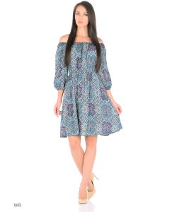 LOVEmily | Платье