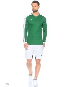 Puma   Шорты Stadium Shorts W Innerbrief