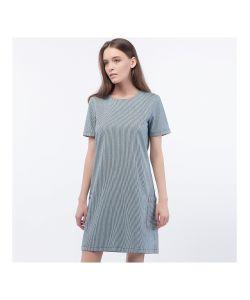 Lacoste   Платье