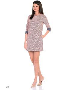 Clabin | Платье Кэт
