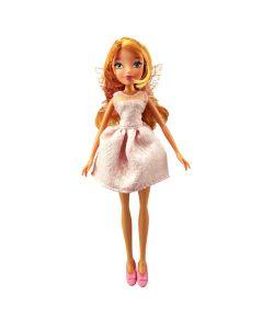 Winx | Кукла Club Мисс Винкс Flora