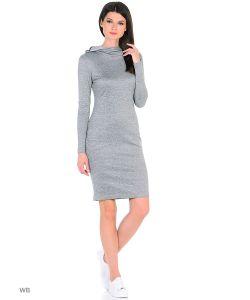 LACCOM | Платье