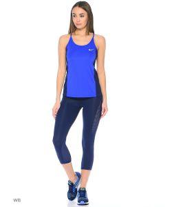 Nike | Капри W Np Hprcl Cpri