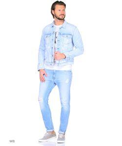 Calvin Klein | Куртка
