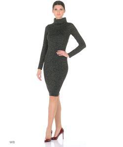 Clabin | Платье