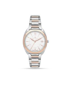 Philip Watch   Часы