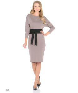 HomeLike   Платье