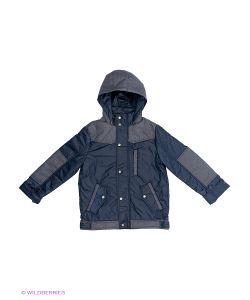 Аксарт | Куртка Иван