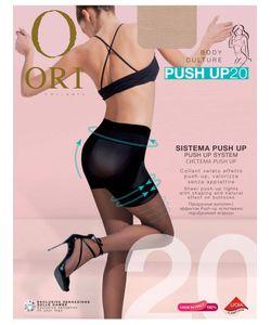 ORI | Колготки Push-Up 20 Ден