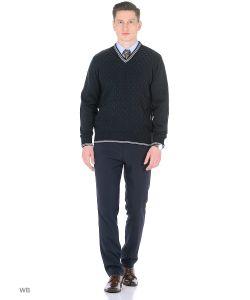 Gaib | Пуловер