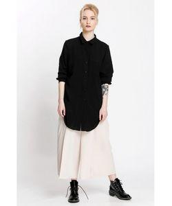 Lkurbandress | Рубашка