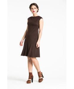 YULIA'SWAY   Платье Slоt 3