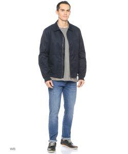 Reserved   Куртка