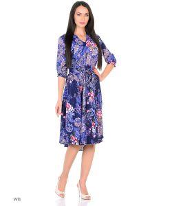 Fleuretta | Платье