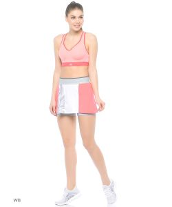Adidas   Юбка Stella Mccartney Ny Barricade Skirt