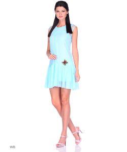 Anora | Платье