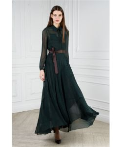 Pallari   Платье
