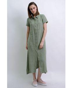 LINO RUSSO   Платье Леа