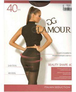 Glamour | Beauty Shape