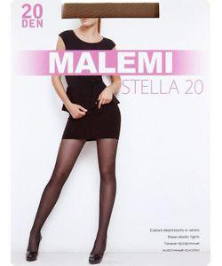 Malemi | Колготки Stella 20