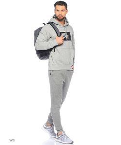 Nike | Худи M Nk Sb Icon Hoodie Jagmo