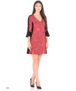 Sisley | Платье
